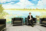 Frans Schelbergen - Senior Analist Fortis Bank The Netherlands