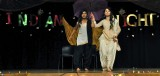 A Dance at Indian Night _DSC7285.jpg