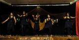 A dance at Indian Night _DSC7521.jpg