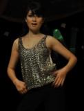A dance at Indian Night _DSC7847.jpg