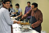 Food at Indian Night with Prof Alok Bhushan _DSC7212.jpg