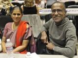 Naidu at Indian Night 2012 _DSC7260.jpg