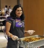Person serving Indian Food _DSC7216.jpg