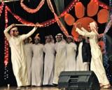 la danza arabe de ISU _DSC8153.jpg