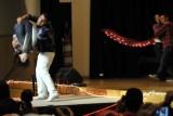 la danza latina - ISU _DSC8055.jpg