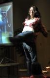 Una danza latina - International Night 2012 _DSC8029.jpg