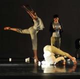 ISU Dance _DSC8942.jpg