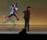 ISU Dance _DSC9038.jpg