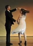 ISU Dance _DSC9228.jpg