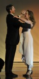 ISU Dance _DSC9229.jpg