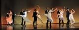 ISU Dance _DSC9241.jpg