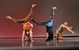 ISU Dance _DSC9375.jpg