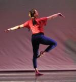 ISU Dance _DSC9387.jpg
