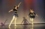 ISU Dance _DSC9413.jpg