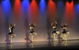 ISU Dance _DSC9432.jpg