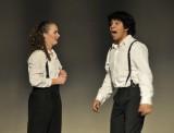 ISU Dance _DSC9445.jpg