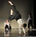 ISU Dance _DSC9493.jpg