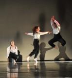 ISU Dance _DSC9495.jpg