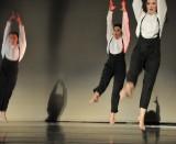 ISU Dance _DSC9496.jpg