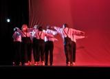 ISU Dance _DSC9564.jpg