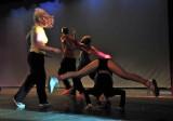 ISU Dance _DSC9605.jpg