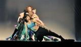 ISU Dance _DSC9620.jpg