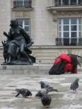 Das Pariserleben IMG_0065.jpg