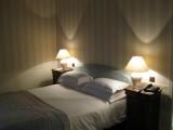 Das Bett IMG_0080.jpg