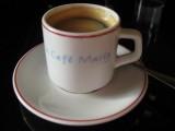 espresso IMG_0086.jpg