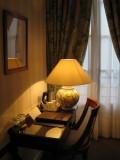Im Hotelzimmer IMG_0076.jpg