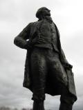 Jefferson-Denkmal IMG_0019.jpg