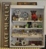 RR museum Wallace ID _DSC5473.jpg