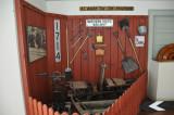 RR museum Wallace ID _DSC5484.jpg