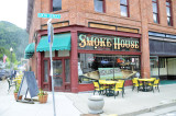Smoke House in Wallace ID _DSC5509.jpg