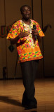 Africa Night 2013 at ISU 159.jpg