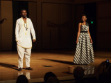 Africa Night 2013 at ISU 177.jpg