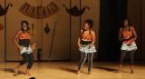 Cameroon Dance at Africa Night 2013 at ISU 047.jpg