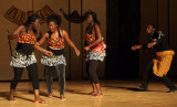 Cameroon Dance at Africa Night 2013 at ISU 077.jpg