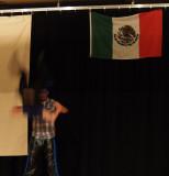 la danza mexicana en estilo de mi universidad P2230093.jpg