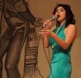 Sängerin - Eine Nacht in Mexico P2230136.jpg