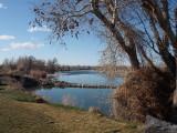 Snake River at Shelley Idaho OlympusBilder 479.JPG