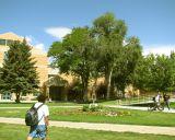 First Day of School at ISU Fall 2006 smallfile IMG_0119.jpg