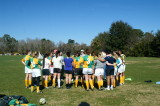 uncw_rugby