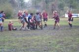 rugby_v_usc