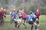 rugby 002.jpg