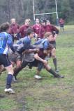 rugby 004.jpg