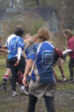 rugby 006.jpg
