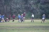 rugby 008.jpg