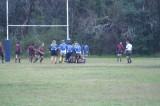 rugby 009.jpg