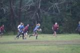rugby 010.jpg